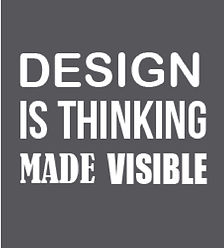 DESIGN IS THINKING-01.jpg