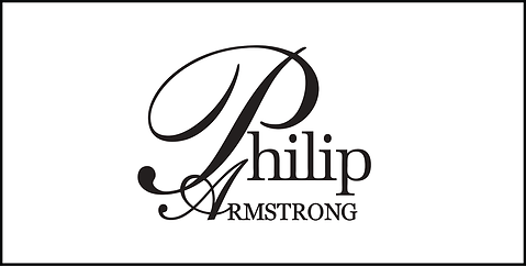 PHILLIP ARMSTRONG.png