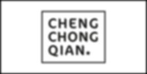 CHENG CHONG.jpg