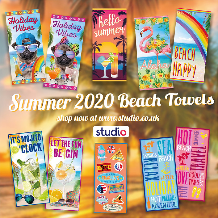 SUMMER 2020 TOWELS-01.jpg