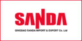 SANDA.png