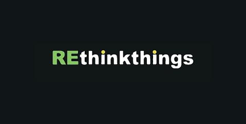 RETHINKTHINBS.png