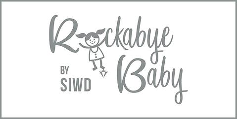 ROCKABYE BABY.png