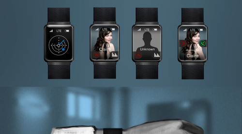 07-watch-4_edited.jpg