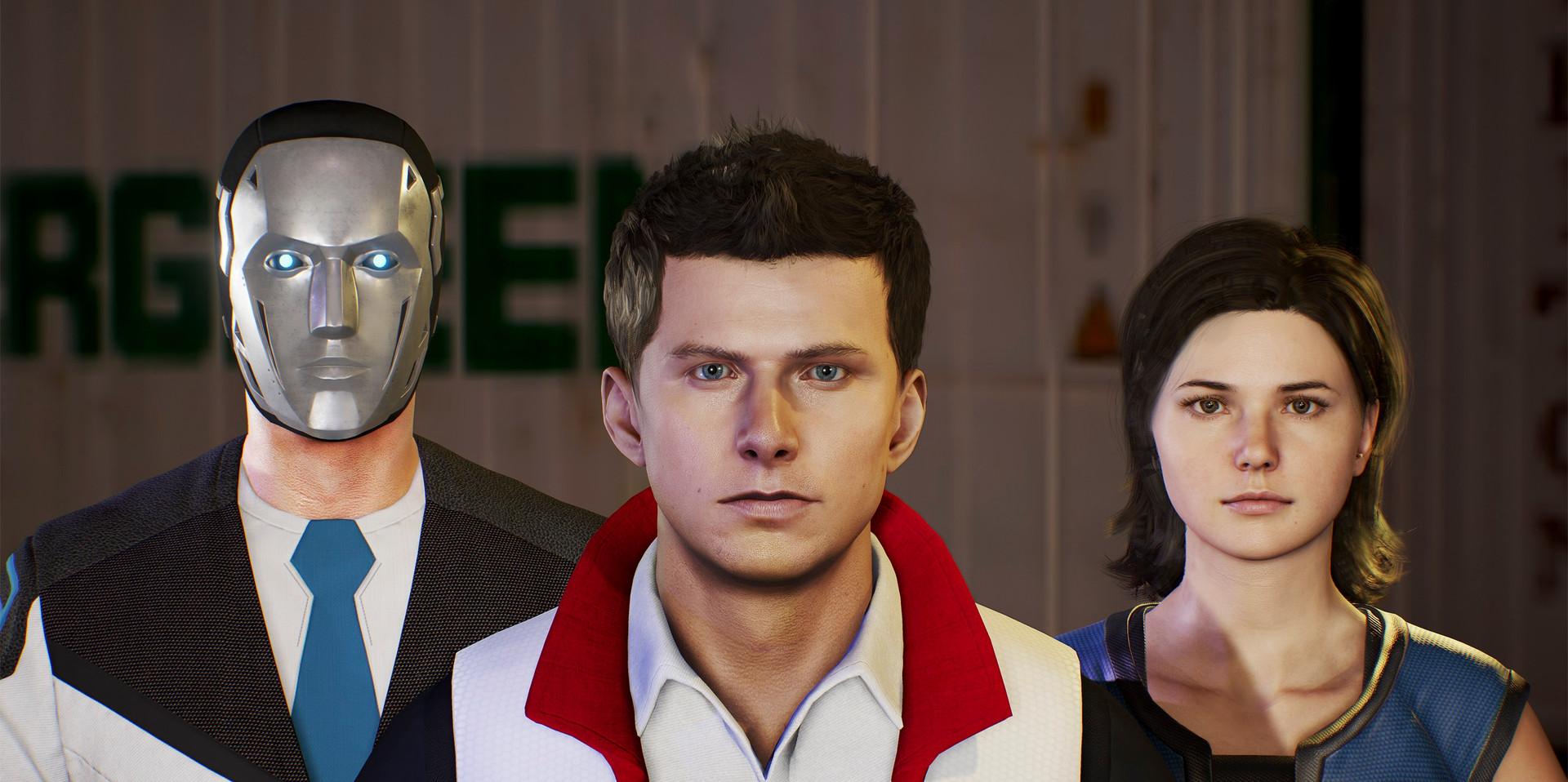 3D models of characters.jpg