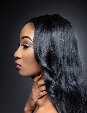 Black and White Hair Salon Flyer.jpg