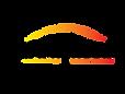 acceleric_Logo.png