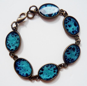 Blue Moon (SOLD)
