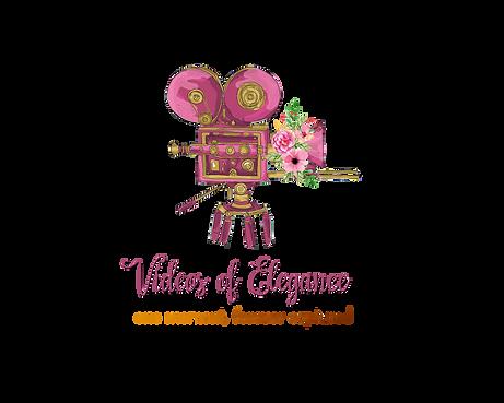 videos of elegance
