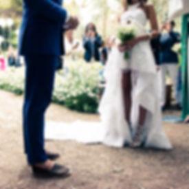 Erica_Pelosini_Wedding_Weekend_The_Weddi