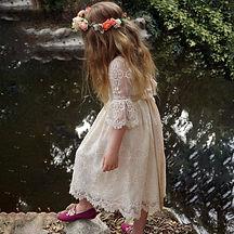 Bohemian Bride_Bluebell.jpg