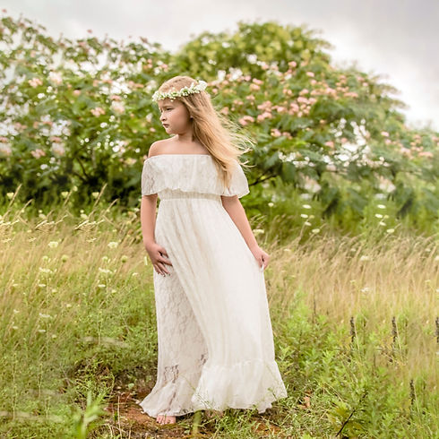Bohemian Bride_Flowergirl_Vivian.jpg