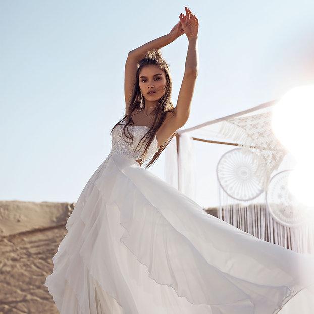 Bohemian Bride_Jasmin_03.jpg