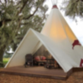 Westgate-River-Ranch-Rodeo-Luxe-Teepee-E