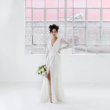 Bohemian Bride_ Stella_front.jpg