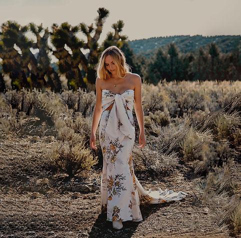 Bohemian Bride_Joaquin_front.jpg