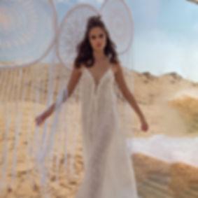 Bohemian Bride_Kelly_04.jpg