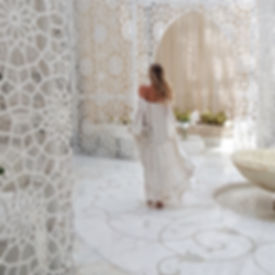 ohhcouture_leoniehanne_marrakech_royal_m