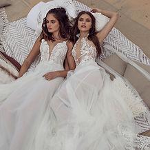 Bohemian Bride_Alex.jpg