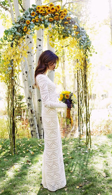 Bohemian Bride in Yellow.jpg
