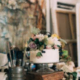 Cake for Artists.jpg