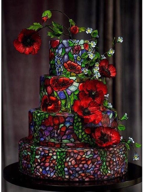 Bohemian Bride_Cake_Poppy.jpg
