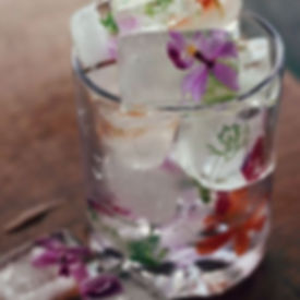 Edible Flowers_Bohemian Bride.jpg