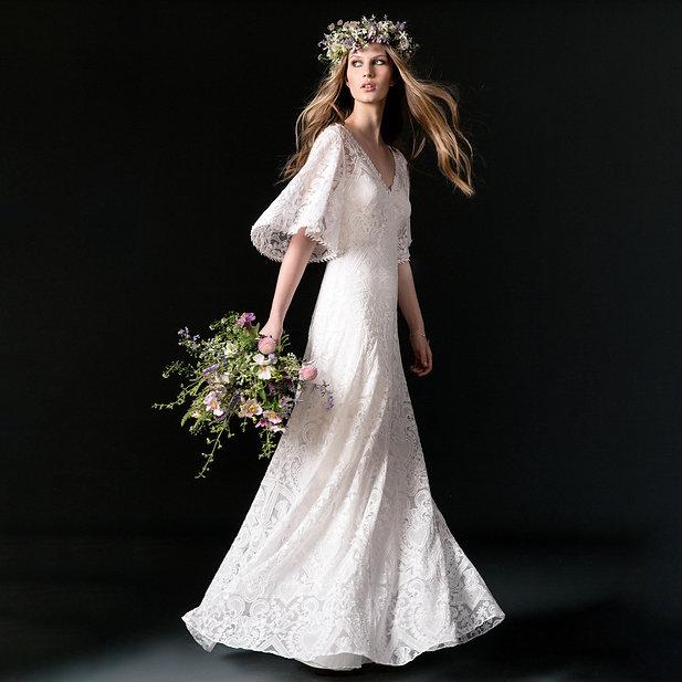 Bohemian Bride_Isabel.jpg