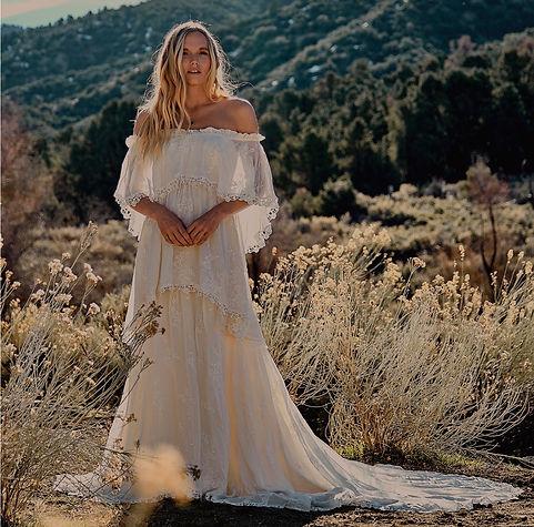 Bohemian Bride_Kathryn_Front.jpg