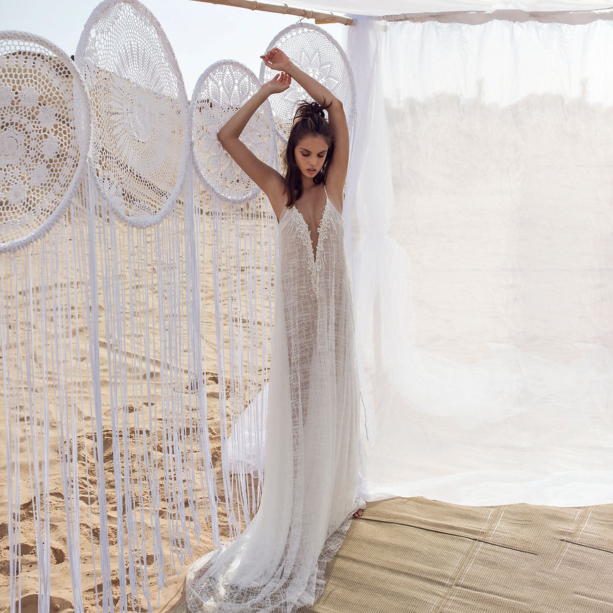Bohemian Bride_Kelly_03.jpg
