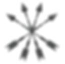 bowandarrows_logo