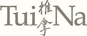 logo TuiNa