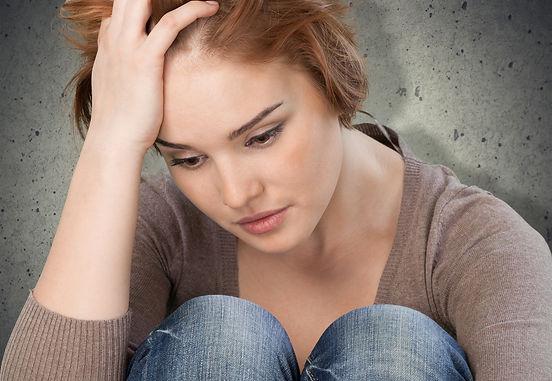 Manque de confiance en soi pensez à la sophrologie à lyon