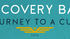 Journey to a Cure - Discovery Ball