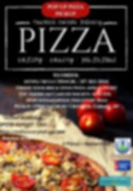 Pizza%252520Pop-Up_edited_edited_edited.jpg