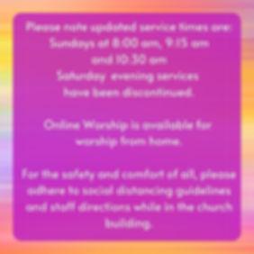 Worship Time 6_29_2020.jpg