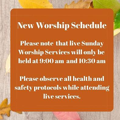 Fall Worship.jpg