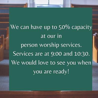 Worship Reminder.jpg