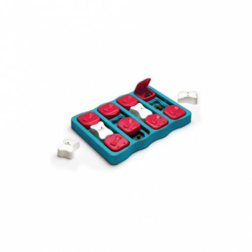 Puzzle Game Brick