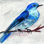 Dibona Bird Blue.jpeg