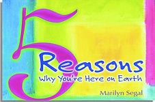 5 Reasons Why Segal.jpeg