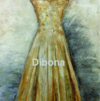Dibona Dress on Form.jpeg