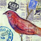 Dibona Bird Crown.jpeg