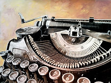 phils typewriter copy.jpg