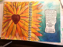 student work art journal.jpg