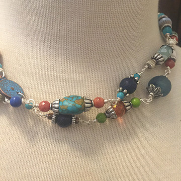 gypsy collage necklace doubled.jpg