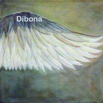 Dibona Wing