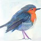 Dibona Bird Blue Red.jpeg