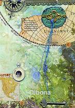 Dibona Map.jpeg