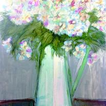 Dibona Flowers.jpeg